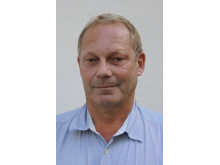 Henrik Toss, ordförande Läkemedelskommittén Uppsala län