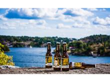 Janne Shuffle - ny öl i vårt sortiment