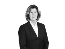 Ewa Lagerqvist