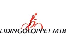Lidingöloppet MTB Logotyp
