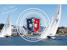 Stenungsbaden Yacht Club 50 år