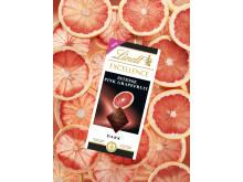Lindt_Excellence_Grapefruit
