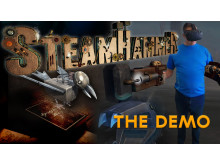 TheDemo