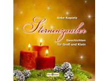 Buch: Sternenzauber Geschichten für Groß und Klein