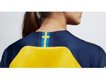 Craft - Svenska handbollslandslagets