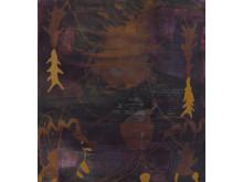 Olav Christopher Jenssen, Lack of Memory Velour, 1992
