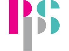 Logo PPS AB
