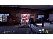 Earthfall Screenshot 02