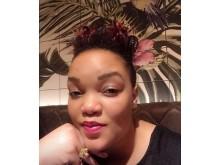 Leyla Mtumwa