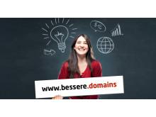 www.bessere.domains