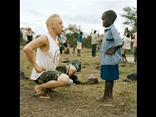Kenya_Alex Hinchcliffe.jpg
