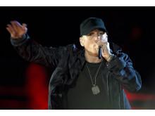 Eminem_-_Concert_for_Valor_in_Washington,_D.C._Nov._11,_2014_(2)