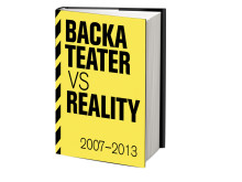 Backa Teater vs Reality
