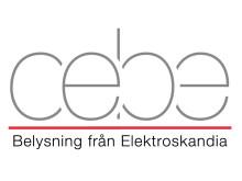 Cebe_logo_800