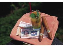 Mange danskere får ild i cigaren til vinter, hvor Cuba lige nu er det hurtigst sælgende oversøiske rejsemål.