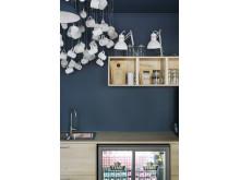 IngerMarieGrini_IKEA_Tine_Heimatt_63B1347
