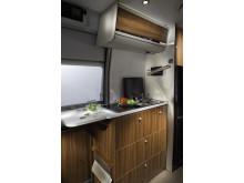 Adria-Twin-640-slx-forest-kitchen-unit