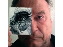 Werner Zellien