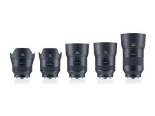 Zeiss_Batis_family_product_sample_new_2018
