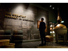 Beefeater Destilleri London (2)