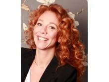 Lisa Ekenberg - NoLimitsCamps