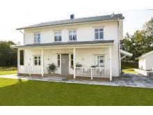 Villa Annehill