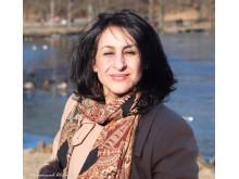 Zainab Saeid
