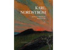 Omslag Karl Nordström