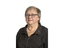 Harriet Hedlund (S)