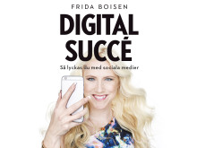 Frida Boisen - Digital succé