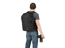Lowepro_Camera_Backpack_ProTactic_BP_450_II_AW_LP37177_Model_alt2_RGB