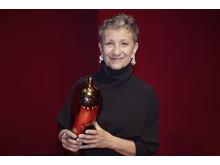 Årets Kvindelige Hovedrolle 2018