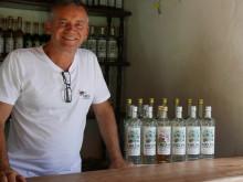 Abelha-lifestyle-marcos-distiller