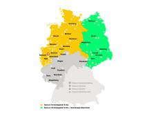 2018-02-27_Sennebogen Gebietskarte