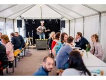 Jubileumsfest - NR Kyl