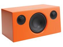 AudioProAddOn T9 trådløs høyttaler - gaveønske til jul