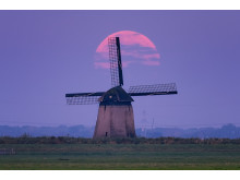 Dutch_Supermoon_4_Fullres_AlbertDros