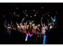 Energy and Excitement_anasbarros_Ana Barros_aSe7ens von Sony