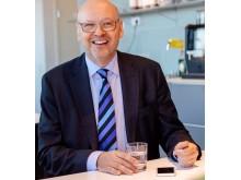 Dan Brännström