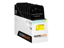 Worksafe EcoDamp PocketPack 40210852