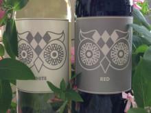 Restaurrang Pockets egna viner