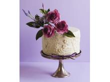 Tårtkonstnär Lina Veber