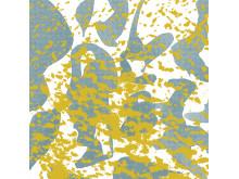 Mönstersketch av Vega Syversaetre Johannessen