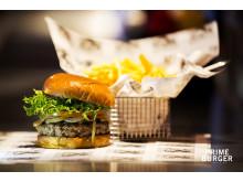 prime_burger_san_antonio