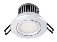 LD8006 LED-spot (9W)