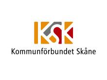Kommunförbundet Skåne
