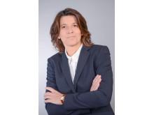 Susan Fahrnholz
