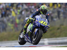 07_2017_MotoGP_Rd10_Czech-バレンティーノ・ロッシ選手