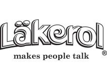 Läkerol makes people talk