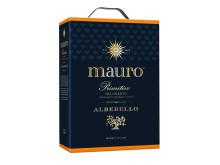 Mauro Primitivo Alberello_box_32364